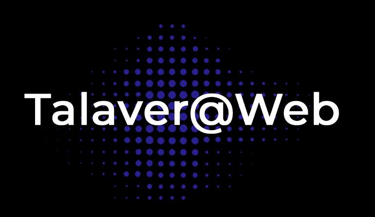 talavera-web.ch